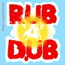 Rub A Dub (Second Sundays in ATL @ WildPitch Music Hall)